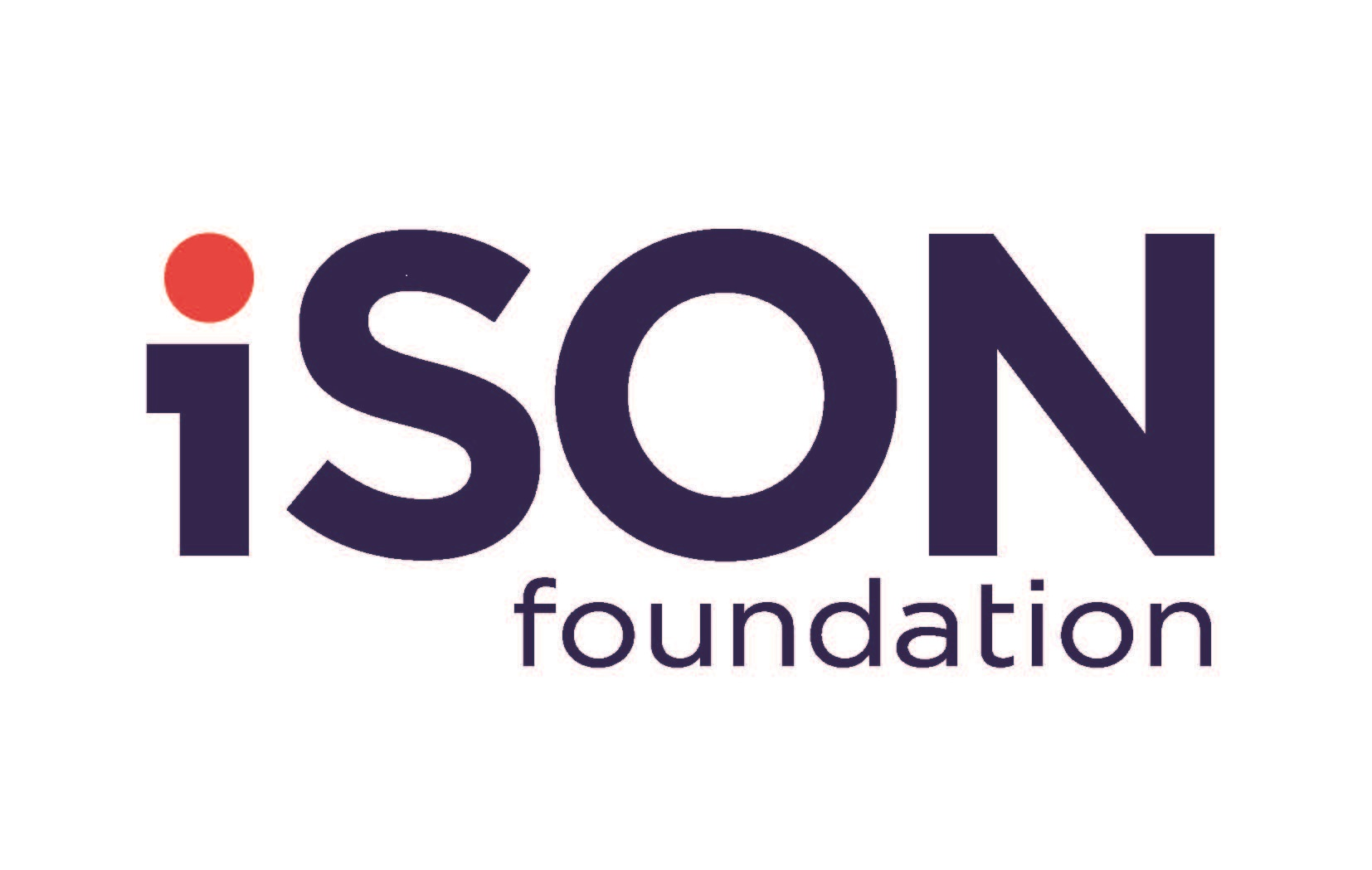 iSON Foundation